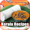 Kerala Malayala Recipes icon