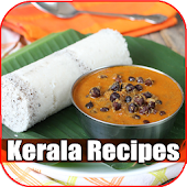 Kerala Malayala Recipes