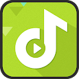 벨소리무료제작(Ringdroid기반/벨소리메이커/만들기 icon