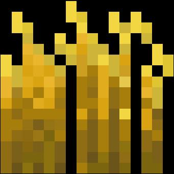 model:Image:blocks/wheat_stage_7