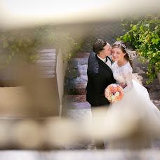 Wedding photographer Ruben Cosa (rubencosa). Photo of 31.10.2017