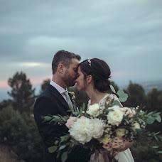 Wedding photographer Alessandra Finelli (finelli). Photo of 03.01.2018