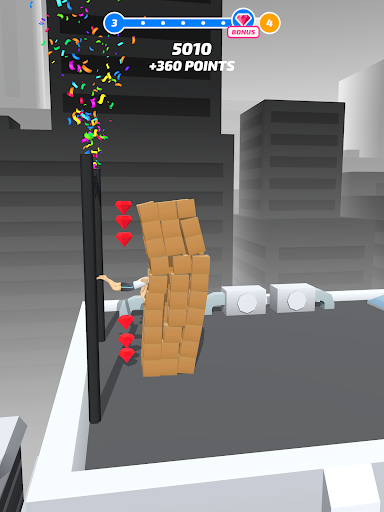 Gym Flip 3.1 screenshots 8