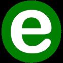 Exsila - Swap DVDs & Blu-rays icon