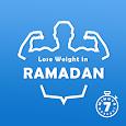 Lose Weight in Ramadan apk