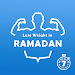 Lose Weight in Ramadan icon