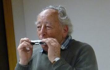 Portrait Reuven Moskowitz Sektion.jpg
