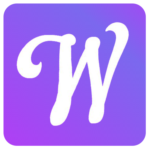 Pro Werble for Android Tips for PC
