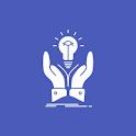 Sharefication icon