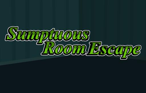 Escape Games Day-369