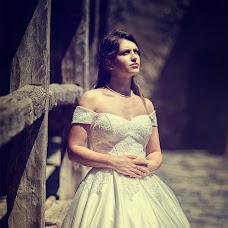 Wedding photographer Alexandru Moldovan (ovex). Photo of 12.12.2017