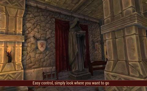 Medieval Empire VR screenshot 14