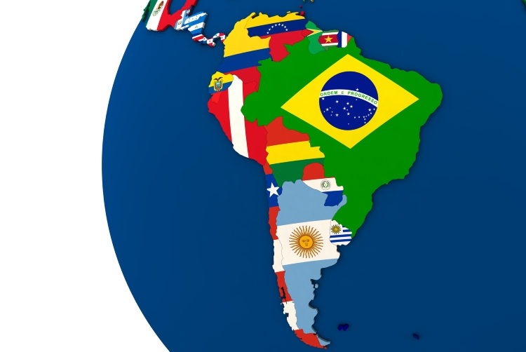 South-America-poised-for-milk-production-growth-in-2020