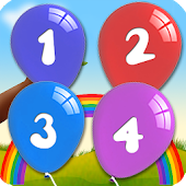Kids Math Quiz®