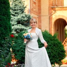 Wedding photographer Dmitriy Filyuta (Studia2Angela). Photo of 11.09.2017