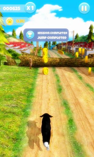 Dog Run apktram screenshots 6
