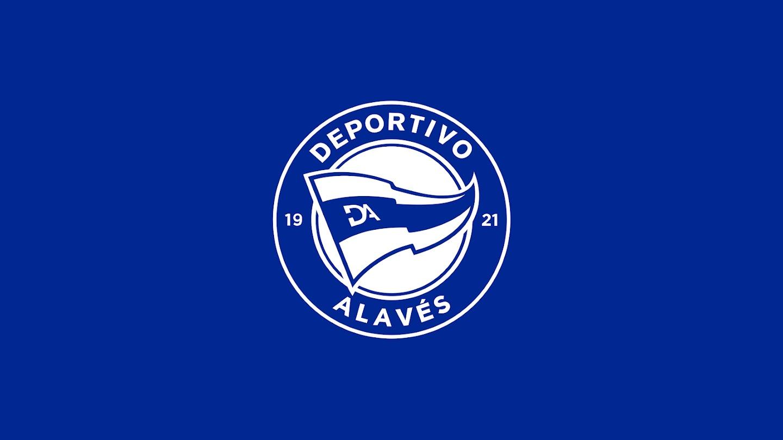 Watch Deportivo Alavés live