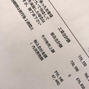 7シリーズ F02 750Liのカスタム事例画像 Toshi/F02さんの2019年02月17日23:52の投稿