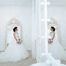 Wedding photographer Mariya Malaeva (MariyaMalaeva). Photo of 14.09.2017