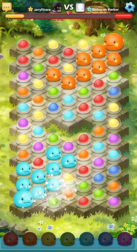 Color Drops screenshot 3