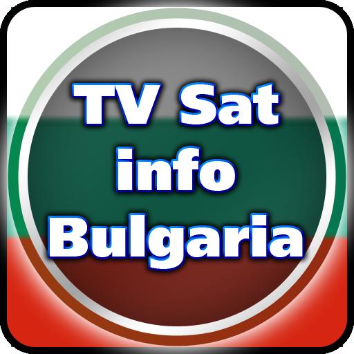 TV Sat Info Bulgaria