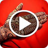 Best Mehndi Video Tutorial