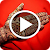Best Mehndi Video Tutorial file APK for Gaming PC/PS3/PS4 Smart TV