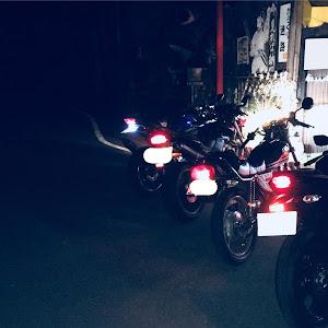 T-4  Ninja 250 ABS Special Editionのカスタム事例画像 XYV◢⁴⁶さんの2018年07月13日22:57の投稿