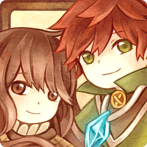 Lanota 1.12.1 APK+DATA PAID
