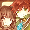 Lanota download