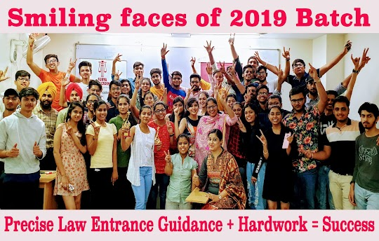 10-best-law-entrance-coaching-chandigarh