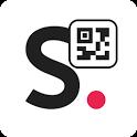 SlevaDne QR skener icon