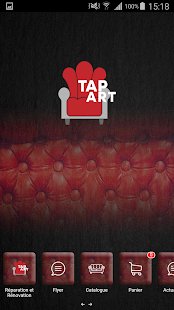 Tải Game Tap Art