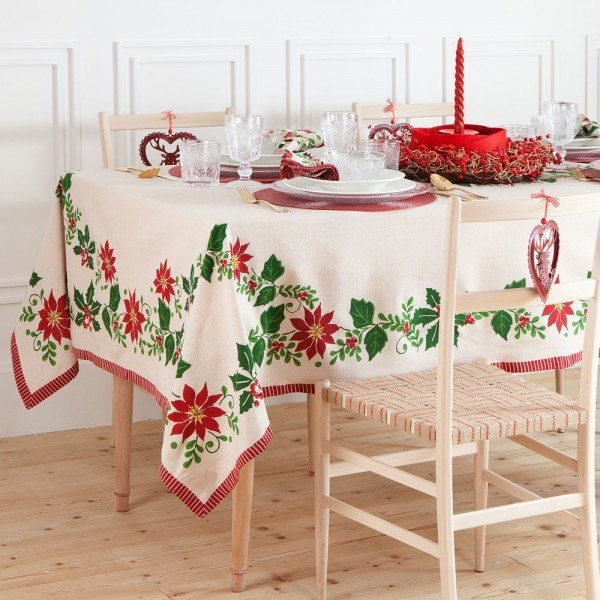 como-poner-la-mesa-en-navidad-2013-elegir-mantel