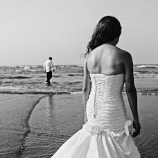 Photographe de mariage Jorge Pastrana (jorgepastrana). Photo du 28.08.2014