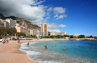 Photo: Monaco https://www.turistika.cz/cestopisy/francie-monaco-cannes-eze/detail