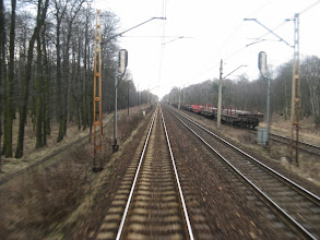 Photo: Nowa Wieś