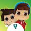 Omar & Hana: On Duty icon