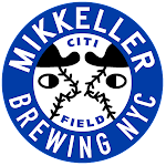 Mikkeller Nyc Angels In The Stoutfield