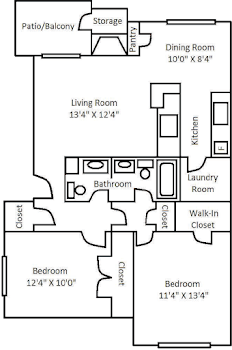 Go to Radiance Floorplan page.