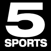 KRGV Sports