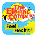 Feel Electric! icon