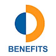 MRO Benefits