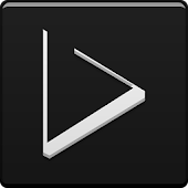 Nitrux [Iconos]