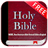 Bible New American Bible Revised Edition (NABRE) 0.7