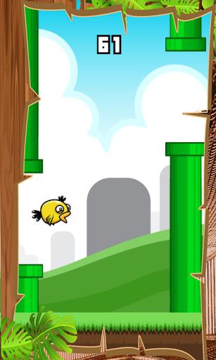 apkpure flappy bird