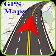 GPS Haritaları ve Navigasyon
