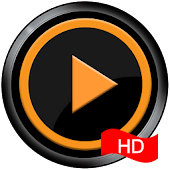 2018 Video Player - HD Video Player 2018