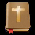 الأجبية Agpeya icon