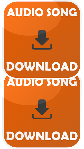 Audio Song Download